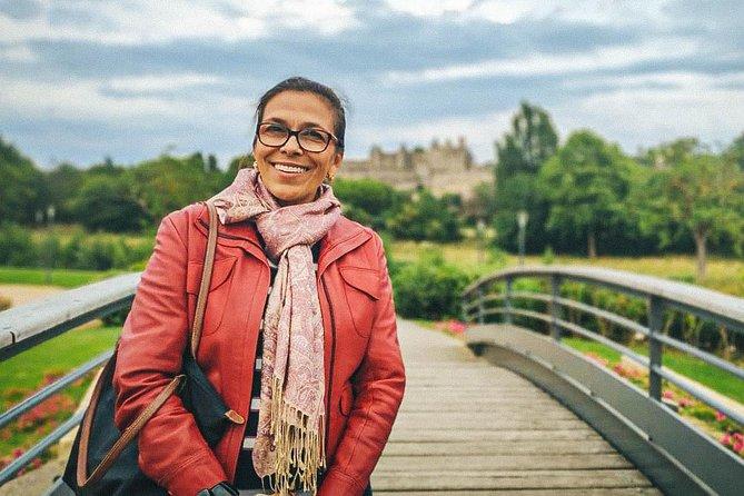 An Instagrammer's Guide to Carcassonne, Carcasona, França