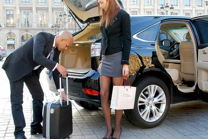 Experience a stress-free transfer start to your stay in Lusaka, either to or from the airport, in a comfortable and luxury vehicle with a professional and helpful driver. Enjoy a service that's available 24 hours a day, seven days a week Book now and enjoy a great travel experience.
