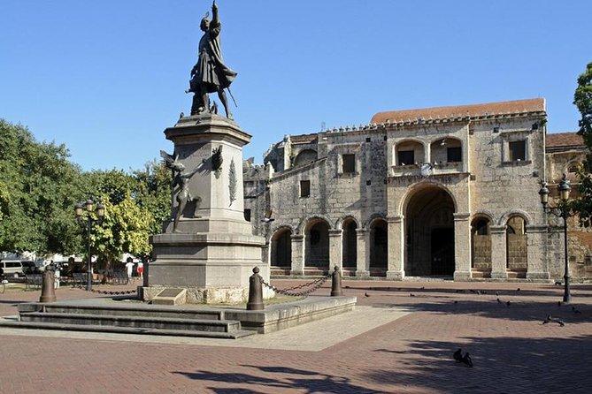 MÁS FOTOS, Santo Domingo
