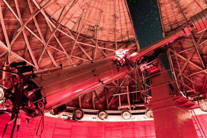 Lowell Observatory - General Admission, Flagstaff, AZ, ESTADOS UNIDOS