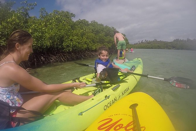 Come see our quality selection of BIC Paddle Boards, Ocean Kayaks and Cressi Masks,Snorkel,and Fins<br><br>