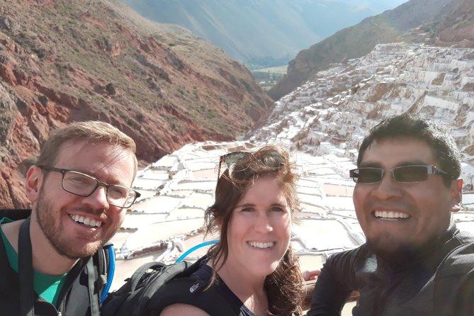 Mountain Bike adventure going to Machupicchu: 2 days tour, Cusco, Machu Picchu, PERU
