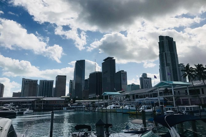 Everglades and Miami Adventure from Orlando, Orlando, FL, ESTADOS UNIDOS