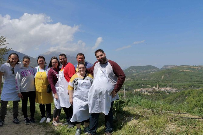 Cheese & ricotta making – Teramo (Abruzzo) Italy, Pescara, ITALIA
