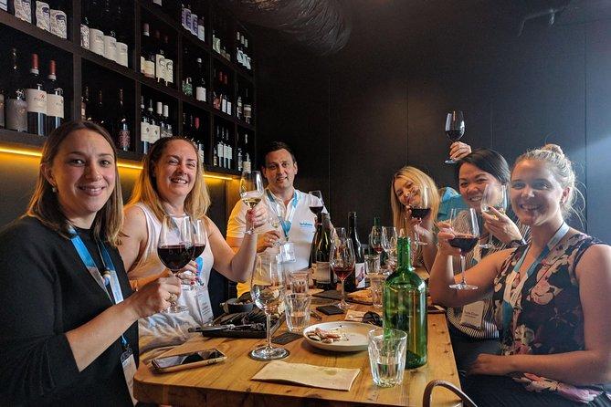 Brisbane Food Tour: A Taste of Queensland, Brisbane, AUSTRALIA