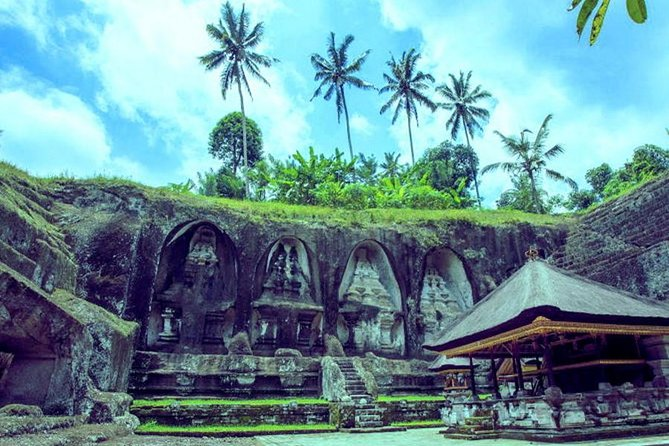 Bali is known as the island of a thousand temples and unique culture. On this tour we offer special Cheap Bali Tour Package to visit some temple are very famous and fantastic, and see the Balinese culture. Firstly visit Batubulan Village ; enjoy an exiting Barong and Kris Dance.<br><br>Puseh Temple at Batuan Village as one of the old TRINITY Temple. Goa Gajah Temple ; Or Elephant Cave Temple, It's was an ancient monastery of Hindu and Buddhist monks who used to meditate in the cave and was built in the 11th century.<br><br>Visit Gunung Kawi ; these 11th century tombs , carved out of the rock face of the gorge of the Pakerisan River,are approached by a step descent through breath-taking rice terrain scenery. Explore the coffee , cocoa , vanilla , and clove plantation at Temen Village and have lunch at Kintamani Village over look the Batur Volcano and Lake.