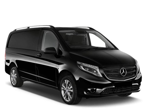 Arrange your trip in advance ,enjoy and start your trip in Konya without any stress. Use door to door transfer which is comfortable, safe and English speaking drivers. Don't go through all the hassle of waiting in long taxi queues and make the best of your stay in Konya with the Selene Travel Private Transfer Services..<br><br>