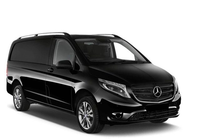 Instead of stressing on the bus, book our reliable, convenient private transfer service with experienced drivers and enjoy the privilege of visiting the most famous 13th century Caravanserai ( Sultanhani ) and Obrukhan on your way. <br>We pick up from any destination and hotels in Konya and drop off any hotels in Cappadocia.