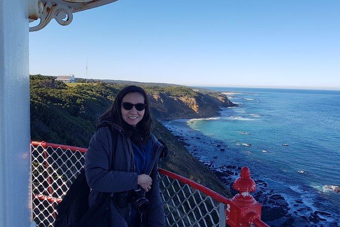 Great Ocean Road Full Day Private Experience, Gran Carretera Oceanica, AUSTRALIA