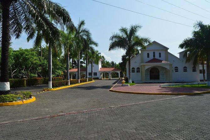 Puerto Quetzal - San Jose Beach Full-Day Tour, Puerto Quetzal, GUATEMALA