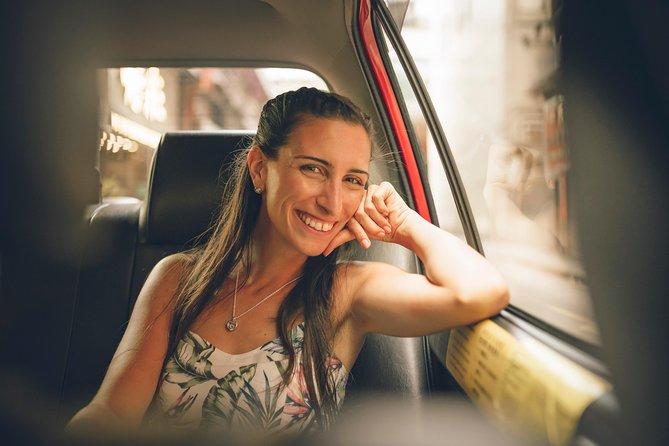 MÁS FOTOS, Tour privado en auto en español o portugués, Â¡disfruta Hong Kong con comodidad!