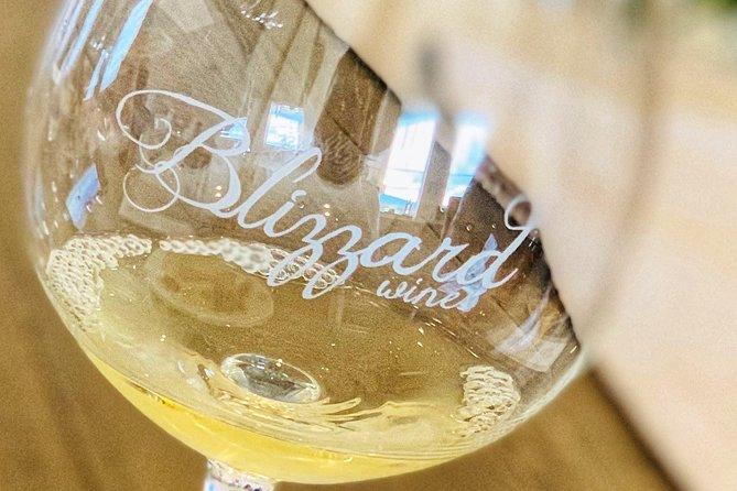 Small-Group Tour: Portland Highlights and Wine-Tasting Combo, Portland, OR, ESTADOS UNIDOS