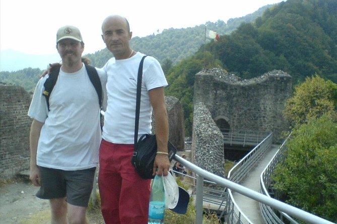 MÁS FOTOS, Day Trip, Day Tour around Medieval city Brasov, Transylvania.