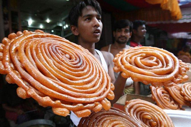 5 Days Bangladesh Tour - Dhaka - Sonargaon - Srimangal, Dhaka, BANGLADES