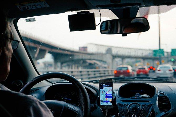 From Salzburg to Munich Airport- Private Transfer - punctual & friendly Driver, Salzburgo, AUSTRIA