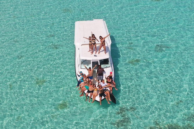 Our tour is designed to explore Maldives with lots of fun. <br>Our guides are well trained to give best service to our guests. <br>Taking perfect pictures while you enjoy the nature of beautiful Maldives is one of our specialities.