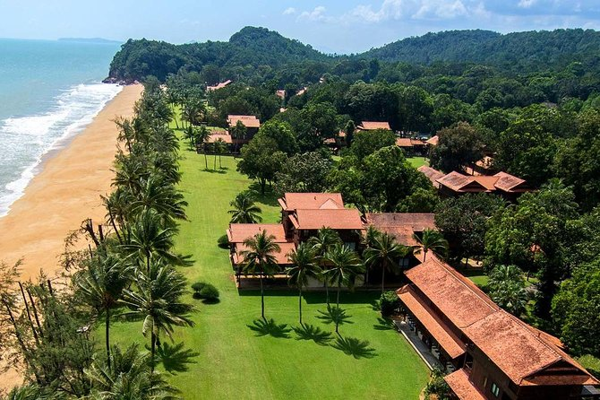 Pick-up from Cherating city by an Air-conditioned vehicle with English speaking professional driver and drop-off at Kuala Lumpur city hotels as per your booking.<br><br>It's a one-way private transfer only..!!!