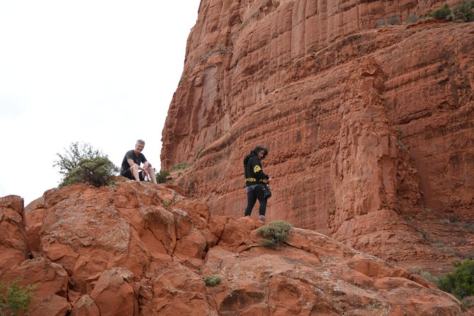 Grand Canyon & Sedona Tour, Phonix, AZ, ESTADOS UNIDOS