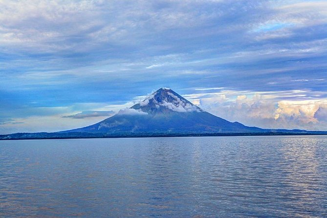 A great tour day for the ISLAND OF OMETEPE., Ometepe, NICARÁGUA