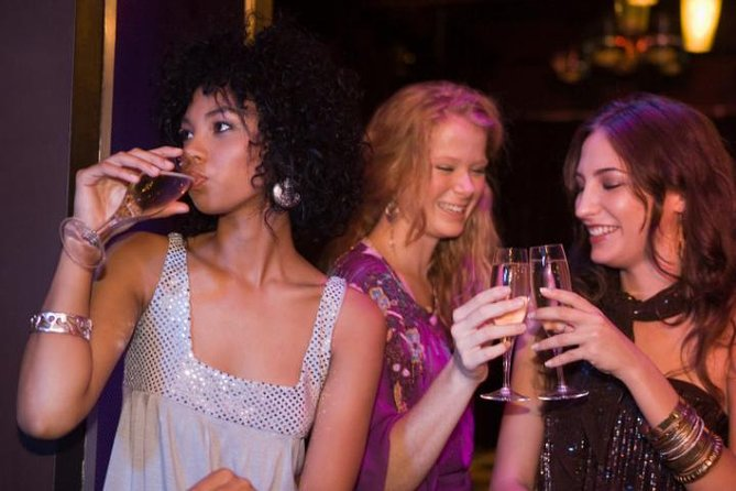 If you are planning a big night out in Swansea, then this VIP Nightlife Pass is a great idea! We have selected some of the best bars and nightclubs to book you into, so you don't have to waste time researching venues or even queuing.. on the night, just go to the front of the queue and give your name to get straight in (for any of the venues with a door charge, this is included in the price). This Nightlife Party Pass includes the top bars and clubs in Swansea.
