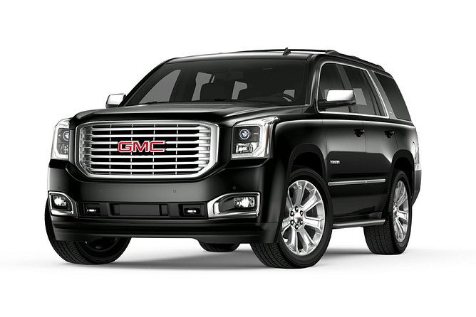 Luxury Transportation from the airport to hotels. Luxury Transportation from the airport to hotels.