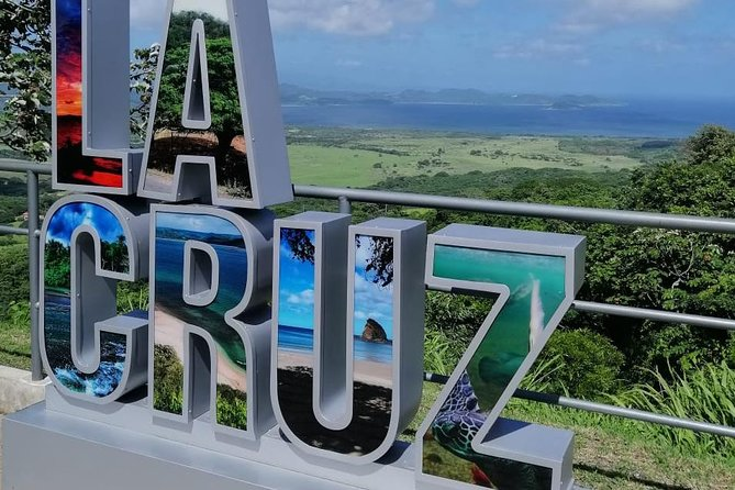 Shuttle Transportation Service To Dreams Las Mareas, Liberia, COSTA RICA