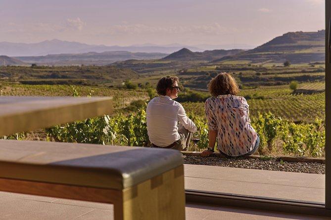 MÁS FOTOS, La Rioja Explore Tour - Private experience