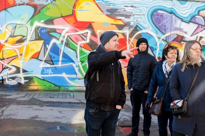 Secret Food Tours East Berlin w/ Private Tour Option, Berlim, Alemanha