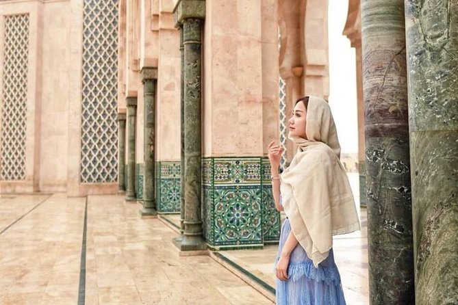 private transfer fes casablanca, Fez, MARRUECOS