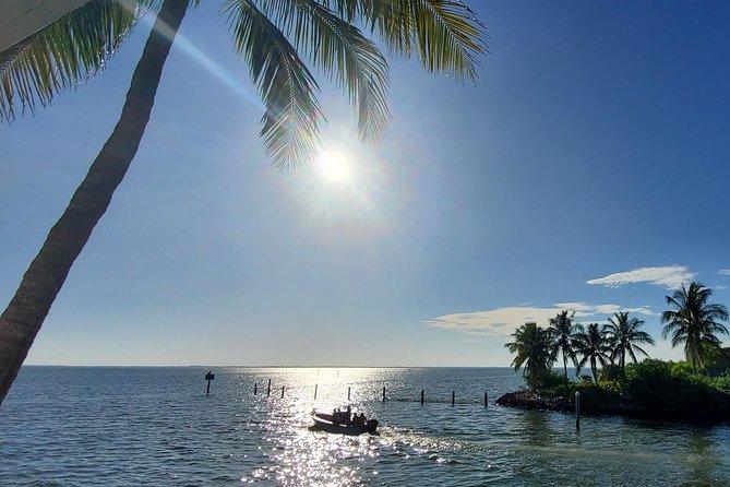 Viagem diurna a Key West com bonde, trem ou atividades aquáticas, Miami, FL, ESTADOS UNIDOS