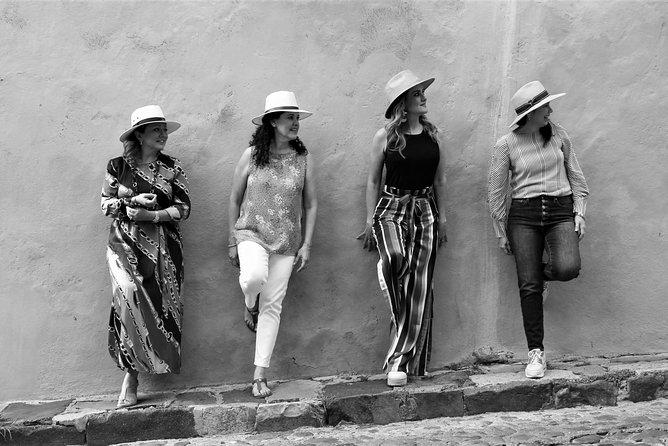 Hagamos fotos, Hagamos arte, San Miguel de Allende, MEXICO