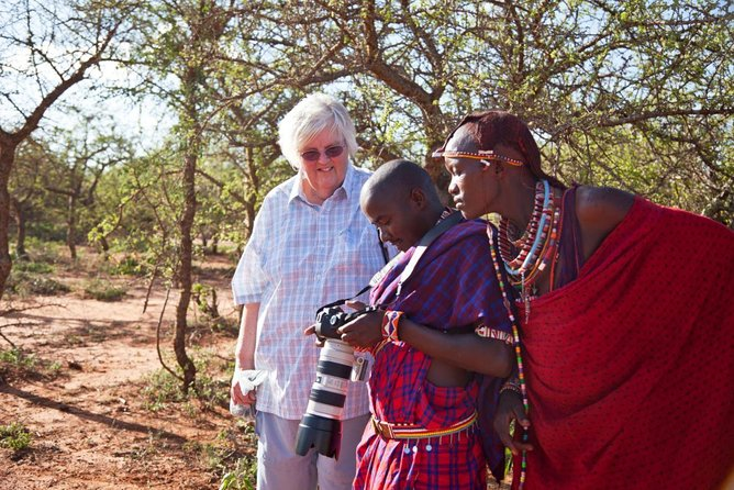 This is a prime cultural tour package that will give you an excellent cultural experience of the local maasai traditions right on the edge of the east African great rift valley. You get to interact and engage with local maasai men, women and children for an unforgettable food, walking, adventure, dance and many more wonderful experiences.
