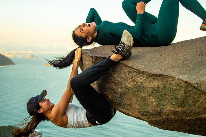 Jeep Tour 18 Beaches, Telégrafo Stone Trail & Amazing Sunset, professional photos, Rio de Janeiro, BRAZIL