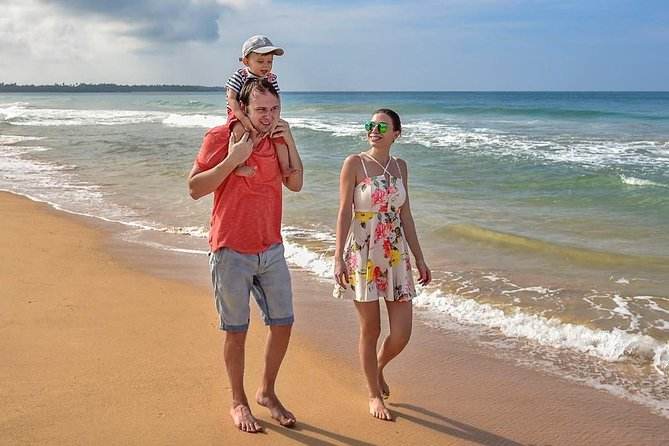 Sri Lanka Cultural Tour 6D /5N with driver, vehicle and H/B accommodations, Negombo, SRI LANKA