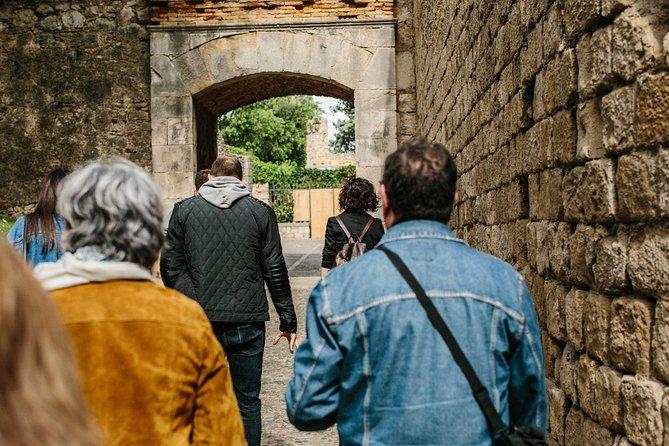 Leyendas de Girona, Girona, ESPAÑA
