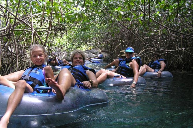 amazing three days tour, Xcaret, Xplor and Xelha in a weekend full of adrenaline. You will be able to choose three days of the week to do this incredible tour!.. one day per day with the most adventures activities!