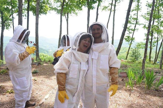 MÁS FOTOS, Killer Bees Farm & Honey Culinary Experience