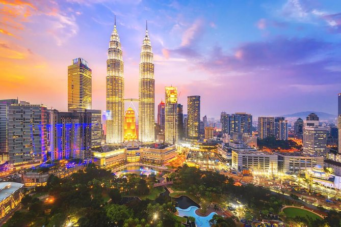 Stay in AirBnB, Homestays, Apartments or downtown Hotels without any worries as we have pick-ups and drop-off all over Malaysia. We offer Private Deluxe and Luxury Vehicles such as Sedan Car, Avanza, Innova, Vellfire, Deluxe (Modified) Vans for extra comfort as well as Latest Model Coach with Deluxe Seats for more legroom and comfort. Travel in Malaysia with more comfort and on private basis (you won't share vehicles with strangers, flexible schedule, no rush & hush from the tour guide, visit places you would not have if you traveled on your own, try delicious local delicacies, experience the tradition and cultures, unique eat-outs and activities recommendations and many other tips from our local drivers and guide). We will bring you anywhere in Malaysia and help you with all kinds of tours, ticket purchases as well as accommodations.