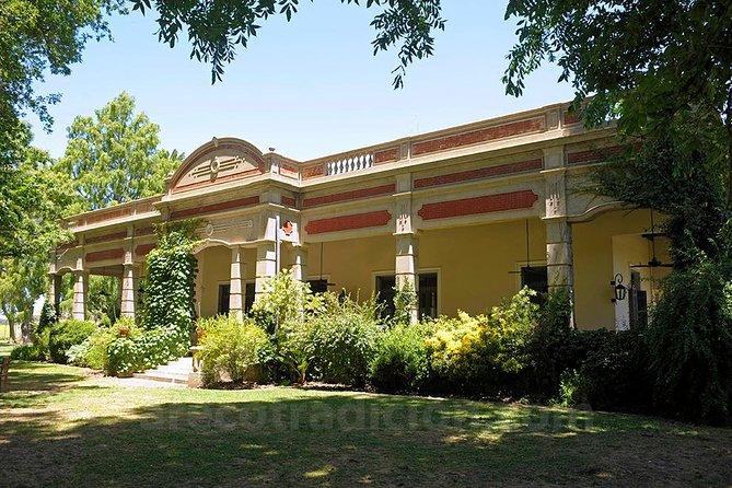 Private Tour to San Antonio de Areco: Gaucho town & Estancia from Buenos Aires, Buenos Aires, ARGENTINA