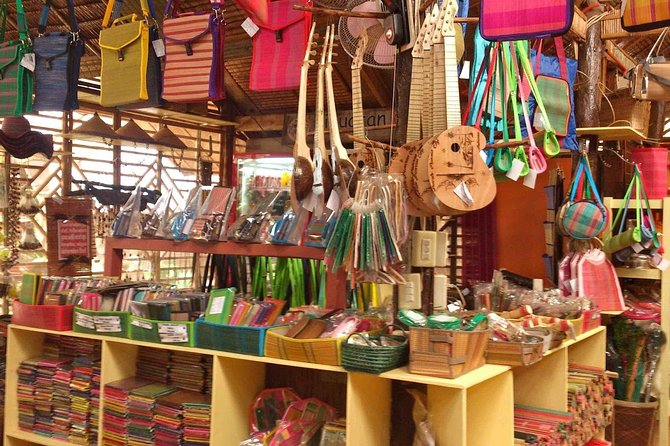 Bohol Chocolate Hills Adventure with Tour, ,