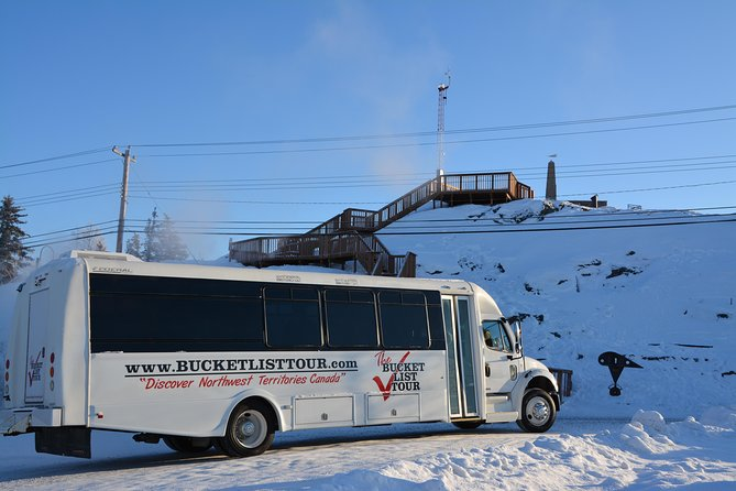Bucket List Coach tours can be totally customized to meet your needs. Meeting Planners, Conference planners, film crews transportation, we can accommodate and help create most itineraries. We also offer SUV service for private small tours. Coach rental $150.00 per hour. SUV rental $75.00 per hour