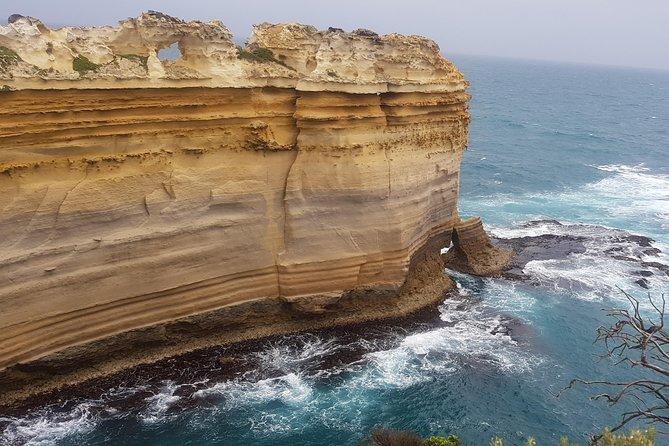 Private Express Experience - 12 Apostles, Gran Carretera Oceanica, AUSTRALIA