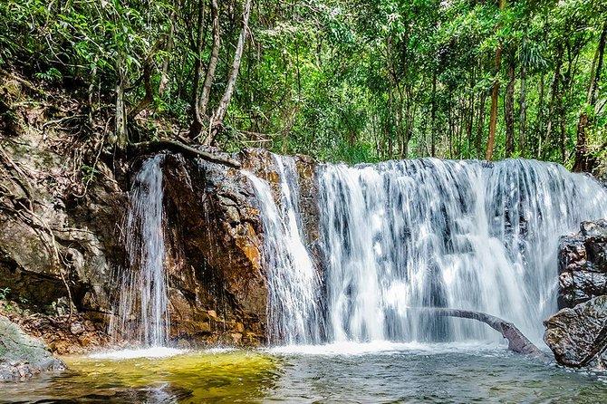Phu Quoc Charm: Guided 4-Hour Tour, Phu Quoc, VIETNAM