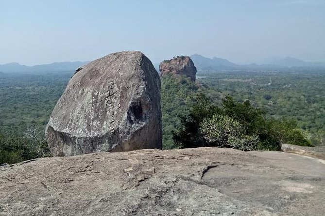 09 Days Sri Lanka private tour with Hotels and Air conditioned Vehicle, ,