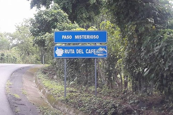 Shuttle to Panajachel, Lake Atitlan, Puerto Quetzal, GUATEMALA