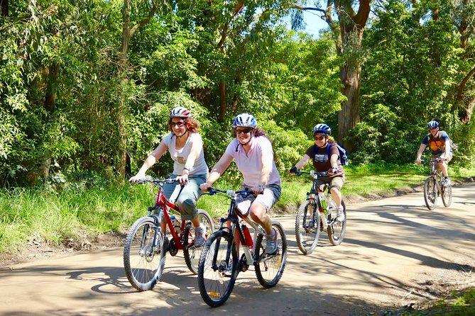 Cycle Tour | Self Guided | Mornington Peninsula Victoria & Wine Region, Peninsula de Mornington, AUSTRALIA