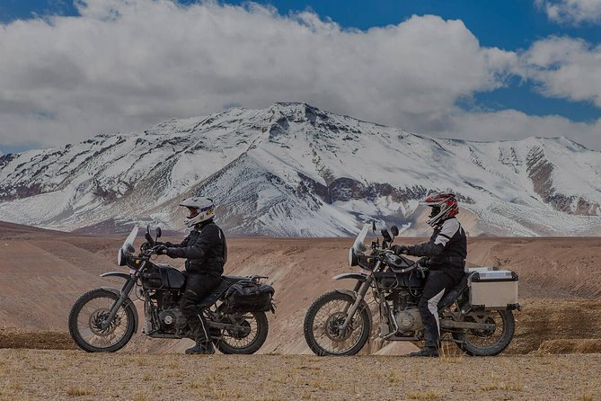 its a three day trek packed with the adventure's like you have never faced before mounatins covered with green sheet and white beas river carving the mountain and sheep's grazing in meadows land form's the perfect landscape which you can never forget .