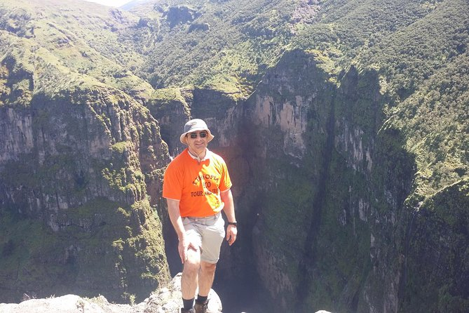 Best trekking and hiking tours by professional and experienced guides and cooks. our cooks are well trained.