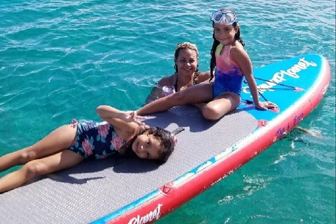 Sail & Snorkel the East Coast of PR with your own Private Sailboat & Captain!, ,