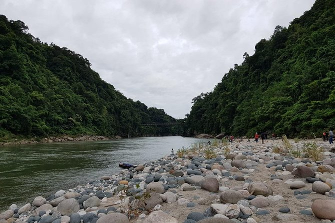 This tour gives traveler the best of northeast India. States covered are Meghalaya, Assam and Arunachal pradesh. Private SUV for the whole trip and this trip includes the permit required to visit Arunachal pradesh. Visit the best of these places and enjoy the culture,food,heritage and mesmerizing nature.